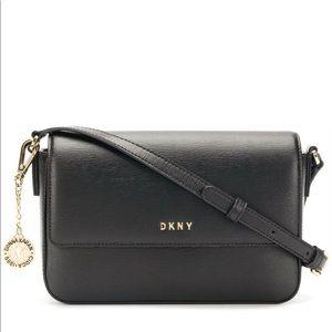 DKNY Bryant Flap Crossbody Bag